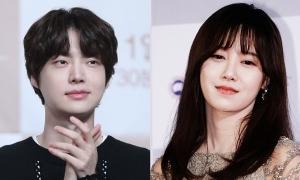 Netizen tức giận trước phát ngôn 'việc nhà là bổn phận phụ nữ' của Ahn Jae Hyun