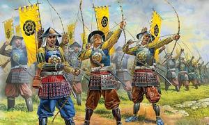 Kiến thức lịch sử thế giới có làm khó bạn?