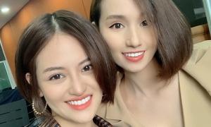 Facebook sao Việt 1/9