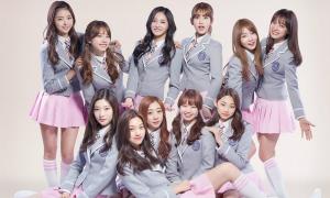 Cảnh sát Hàn điều tra lại 4 mùa Produce 101