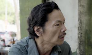 'Bố Sơn' đóng phim 'Tỉnh lại đi con'