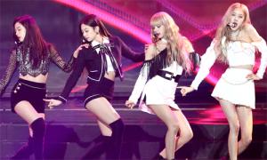 iOne tổ chức thi Kpop dance, giải thưởng tới 150 triệu đồng