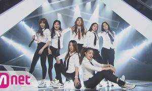 Thực tập sinh Produce mùa 1 gây 'bão' khi cover EXO