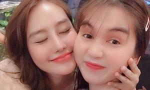 Facebook sao Việt 15/9