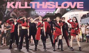 9 nhóm nhảy cover Kpop được yêu thích nhất tại Việt Nam