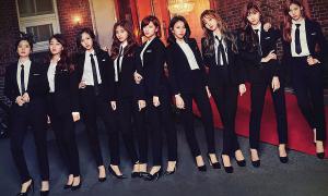 10 màn cover đáng nhớ nhất của các girlgroup Kpop