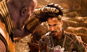 Những điểm yếu khiến đội Avengers dễ bị hạ gục