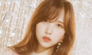Mina vắng mặt trong đợt quảng bá album mới của Twice