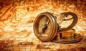 Bạn hiểu biết kiến thức lịch sử thế giới đến đâu?