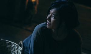 Hoàng Yến Chibi ám ảnh suốt 6 tháng vì 'Thất sơn tâm linh'