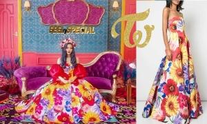 Bóc giá trang phục của Twice trong MV 'Feel Special'