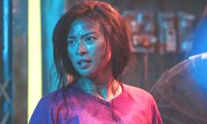 'Hai Phượng' đối đầu với 'Ký sinh trùng', 'Na Tra' tại Oscar 2019