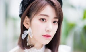 Sakura bị nghi 'gian lận' ở Produce 48