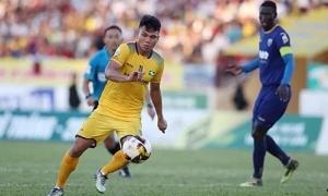 HLV Park Hang-seo chốt 23 cầu thủ trước trận gặp Malaysia