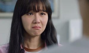 Lý do Gong Hyo Jin được gọi là 'huyền thoại diễn xuất'