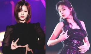 4 thành viên Twice luôn được khen về nhan sắc đời thực