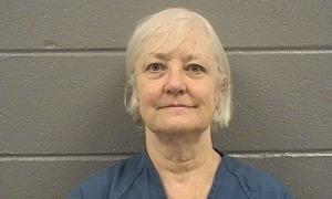 Người phụ nữ thường xuyên trốn vé máy bay bị bắt