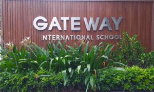 Khởi tố cô giáo chủ nhiệm trong 'vụ án bé Long trường Gateway'