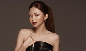 Liz Kim Cương tư vấn cách chọn son đúng điệu