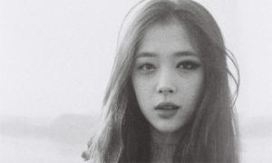 'Nếu có kiếp sau, xin đừng làm thần tượng Hàn Quốc'