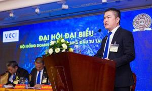 Đỗ Trùng Dương đầu tư mô hình farmstay