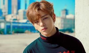Fan sốc trước tin Woo Jin bất ngờ rời Stray Kids và JYP