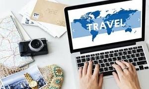 Tín đồ du lịch lợi 'đủ đường' khi tận dụng công nghệ
