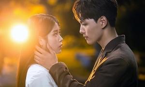 3 cặp được yêu thích nhất màn ảnh nhỏ Hàn Quốc 2019