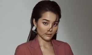 Karen Nguyễn - nàng tiểu tam 'dai dẳng' nhất trong MV Việt