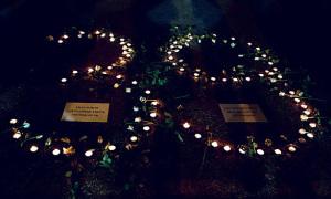 Cảnh sát Anh chia buồn với gia đình 39 nạn nhân Việt Nam