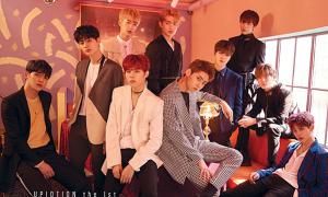 5 concept trang phục thường thấy của boygroup xứ Hàn