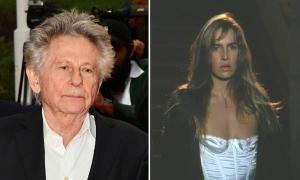 Hiệp hội điện ảnh Pháp cân nhắc đuổi thành viên phạm tội tình dục