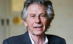 'Đạo diễn ấu dâm' Roman Polanski được bênh vực trước scandal hãm hiếp