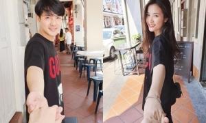Facebook sao Việt 17/11