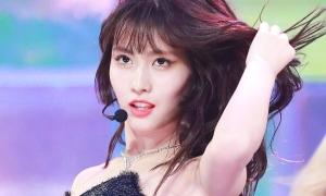Idol Kpop đáp trả miệng lưỡi anti siêu ngầu