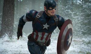 Biên kịch 'Avengers: Endgame' mừng vì khán giả không hiểu phim