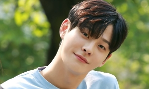 Nam diễn viên Cha In Ha bị trầm cảm, từng tự tử hụt