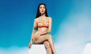 6 ứng viên có thể giành vương miện Hoa hậu Hoàn vũ Việt Nam 2019
