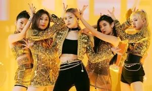 Chuyên gia dự đoán ITZY - Stray Kids là 'át chủ bài' của JYP