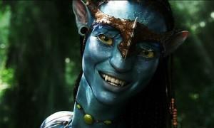 Đạo diễn 'Avatar' muốn giành lại kỷ lục từ 'Avengers: Endgame'