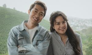 Thái Trinh hận Quang Đăng, nhưng MV ngập tràn 'hình ảnh' bạn trai cũ