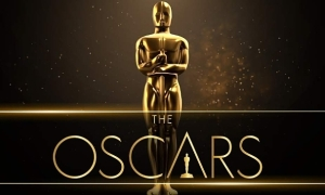 Oscar 2020 không có người dẫn chương trình