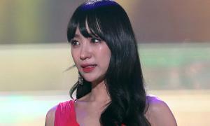 Hani - Momo: 2 idol chịu lời đùa kém duyên khi hẹn hò