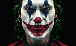 'Joker' tiến gần thêm một bước trên đường đua Oscar