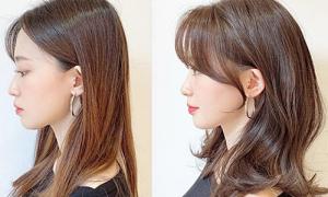 3 chiêu gái Hàn áp dụng giúp tóc đẹp hơn hẳn