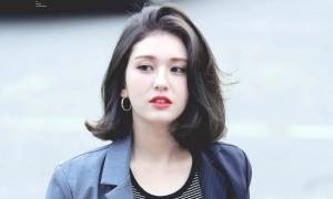 Những idol Kpop có gương mặt 'già trước tuổi'