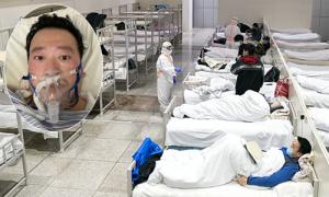 Phía sau cái chết của bác sĩ Lý: Nghi ngại bao trùm