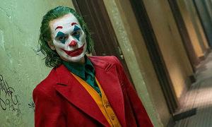 'Joker' nhạt nhòa tại Oscar 2020