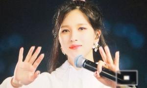 Mina khiến JYP phá tiền lệ trong lịch sử 23 năm thành lập
