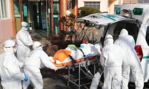 Hàn Quốc xác nhận ca tử vong thứ hai vì nCoV
